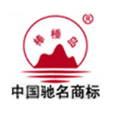 Dalian Jialin Machine Manufacture Co., Ltd.