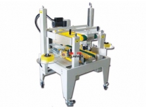 carton side sealers