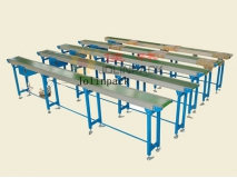 Minitype Belt Conveyor