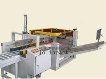 nail type case erector